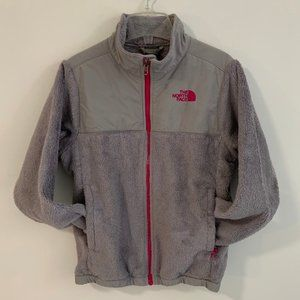 The North Face Denali Thermal Fleece Jacket